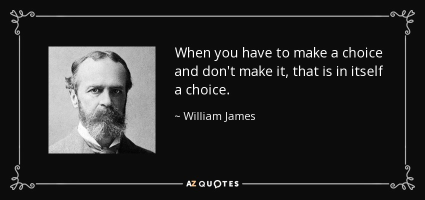 Power Of Choice Quotes Page 4 A Z Quotes