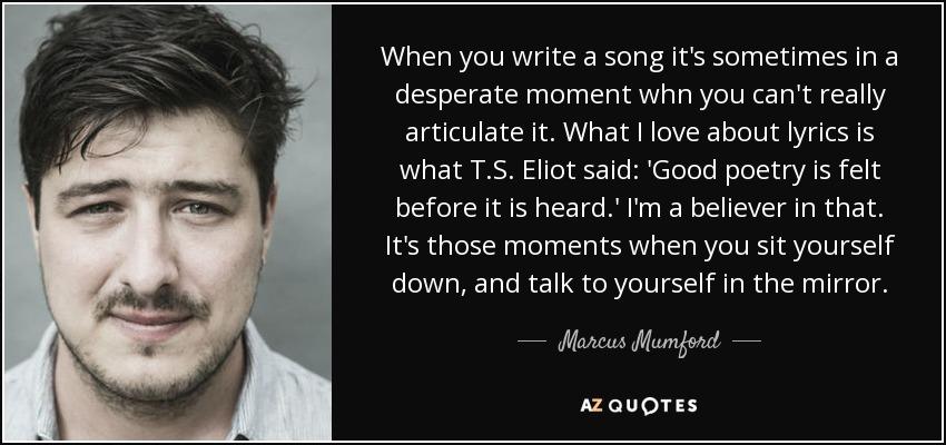 moments song lyrics