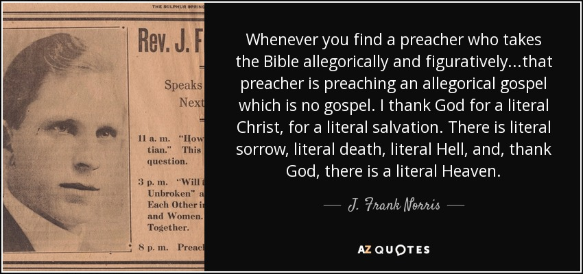 how to become a good bible preacher