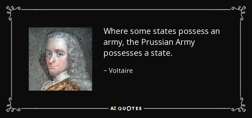 [Image: quote-where-some-states-possess-an-army-...-70-72.jpg]