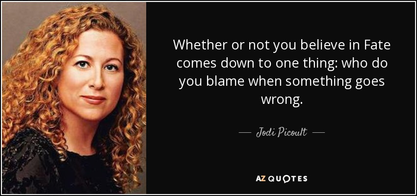 Jodi picoult nineteen minutes sexual quotes