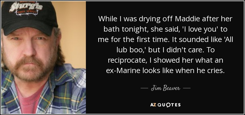 jim beaver net worth