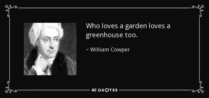 Garden Love Quotes Awesome Top 25 Garden Love Quotes Of 71  Az Quotes