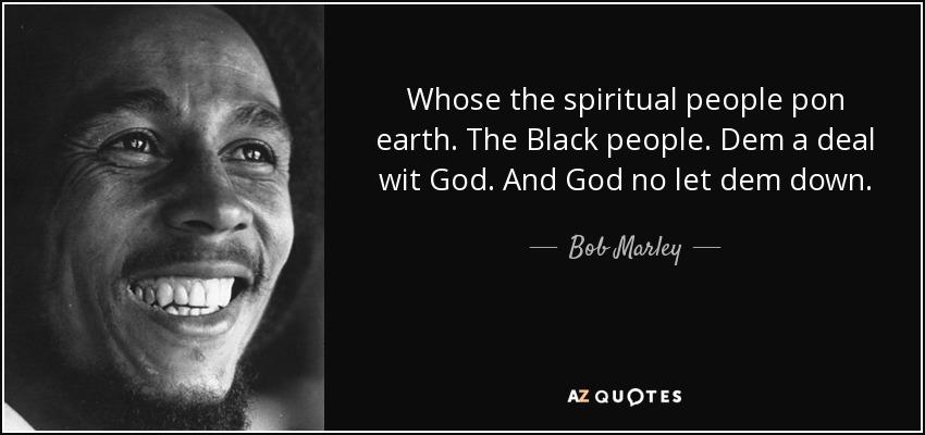 black people poen