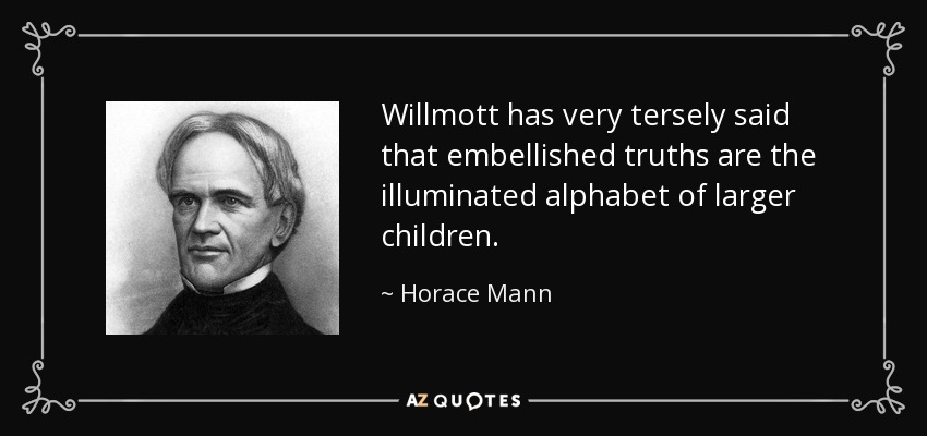 Horace Mann Quotes Awesome 48 QUOTES BY HORACE MANN [PAGE 48] AZ Quotes