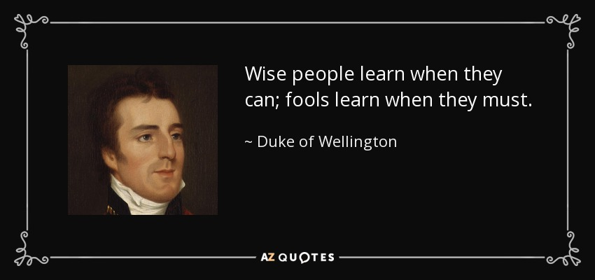 top 25 quotes by duke of wellington of 72 az quotes
