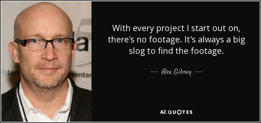 alex gibney lance armstrong