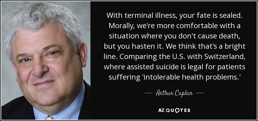 when is suicide morally permissible or Obviously suicide prevents us from achieving certain future personal and moral goals, but that doesn't necessarily mean it couldn't help us achieve others (in certain limited cases) there is, consequently, a possibility that suicide is morally ideal in some cases.