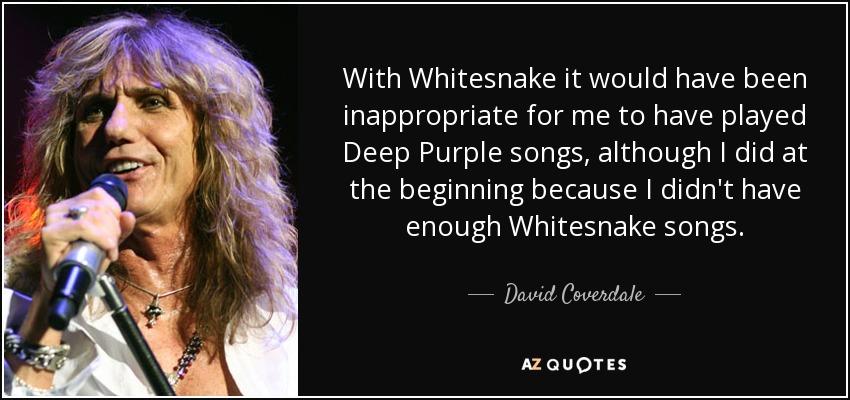 TOP 60 DEEP PURPLE QUOTES AZ Quotes Beauteous Purple Quotes