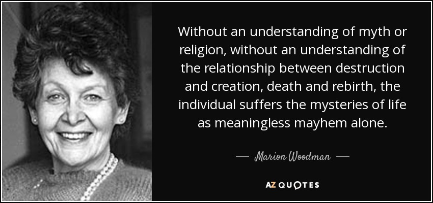an understanding of religion The major world religions and their beliefs about god hinduism, buddhism, islam, christianity, and new age.
