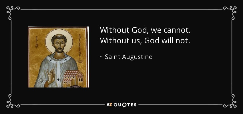 plato v augustine Augustine was not preoccupied, as plato and descartes were, with going too much into details in efforts to explain the metaphysics of the soul-body union.