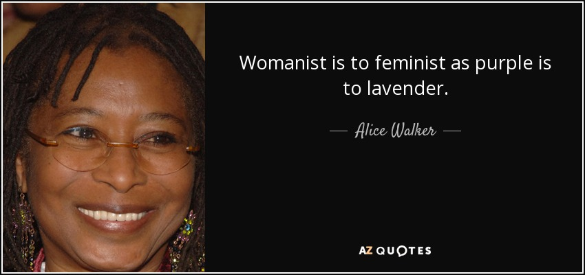am i blue alice walker thesis Alice walker, a black woman, shows the black slavery, woman isolation and animals' imprisonment by telling a story about a white horse named blue who is fenced by her neighbor am i blue is an argumentative essay.