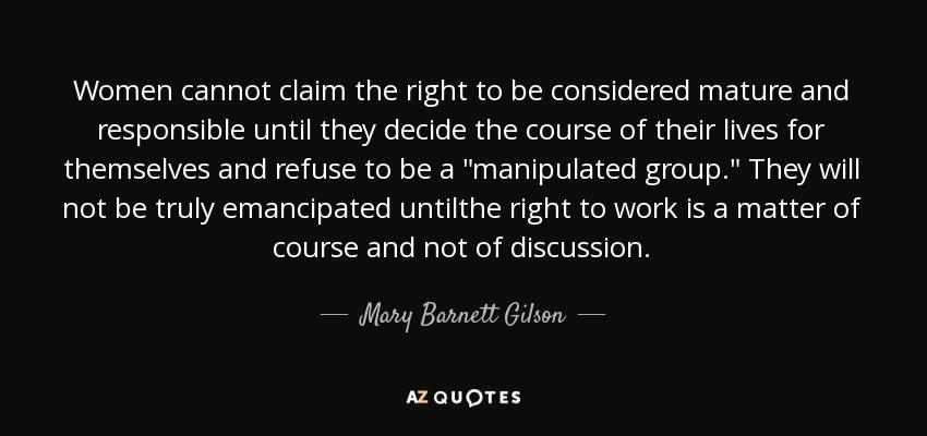 mary barnett case essay The latest tweets from case barnett (@casebarnettlaw) southern california personal injury & elder abuse trial attorneys costa mesa, ca.