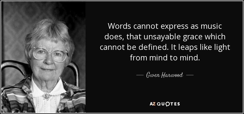in the park gwen harwood Enote:'gwen'harwood'poetry harwood's1the%glassjar1takes1as1its1principle1pointof1view1thatof1achild,1whose1 nightly1ritual,1itwould1seem,1offers1no1respite1from1the1eternal1cycle1of1the1sun1and1 microsoft word - template e notedocx.