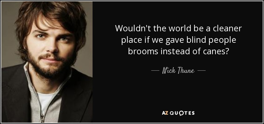 nick thune comediannick thune height, nick thune wife, nick thune insta, nick thune suzanne trudelle thune, nick thune dell, nick thune, nick thune stand up, nick thune comedian, nick thune tour, nick thune missed connections, nick thune quotes, nick thune knocked up, nick thune folk hero, nick thune youtube, nick thune commercial, nick thune twitter, nick thune instagram, nick thune weed timeline, nick thune honda fit, nick thune dell commercial
