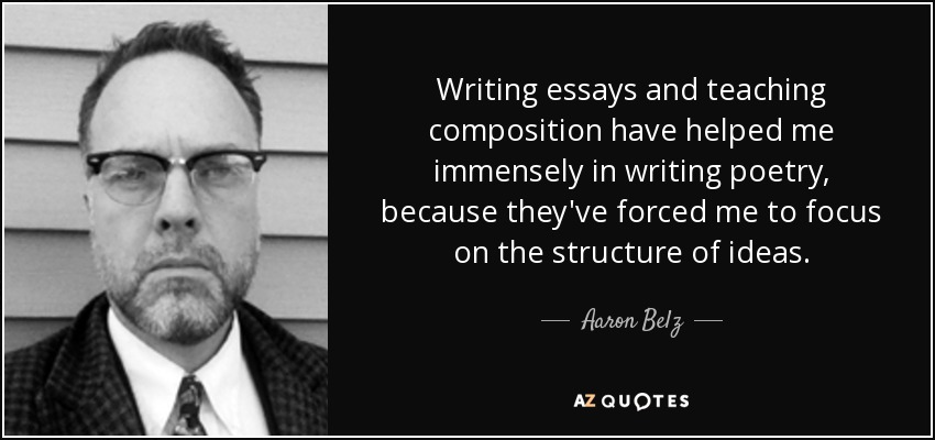 essays for composition Fast, accurate and secure essay writing help more than 7 years' experience, over 300 certified us & uk academic writers and editors quality guaranteed.