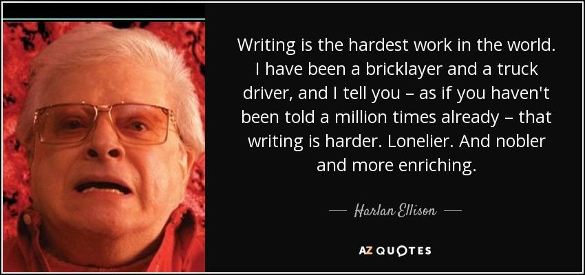 Buy essay already written