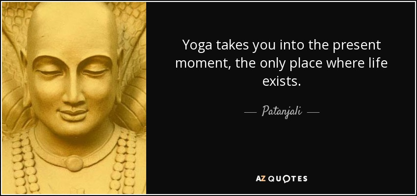 Top 25 Quotes By Patanjali A Z Quotes
