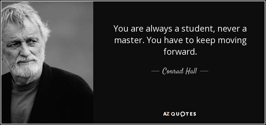Image Result For Motivational Quotes For Students With Images