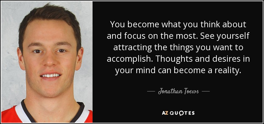 TOP 7 QUOTES BY JONATHAN TOEWS