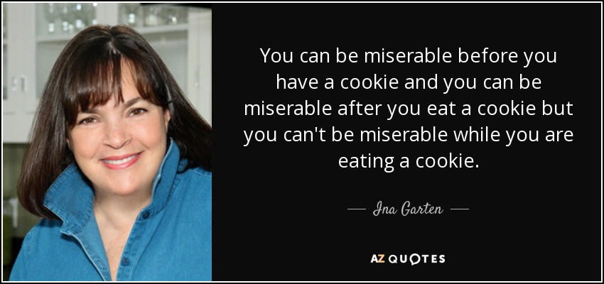 Ina Garten Photos top 25 quotesina garten (of 52) | a-z quotes