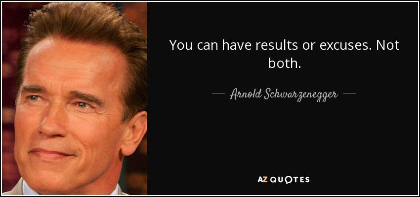 Top 25 Arnold Schwarzenegger Quotes On Bodybuilding A Z Quotes