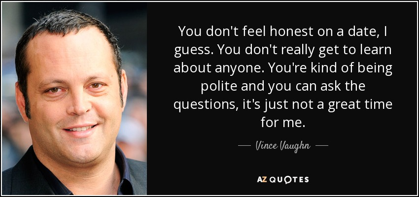 From Justin Theroux and Brad Pitt to Paul Sculfor, Vince Vaughn.