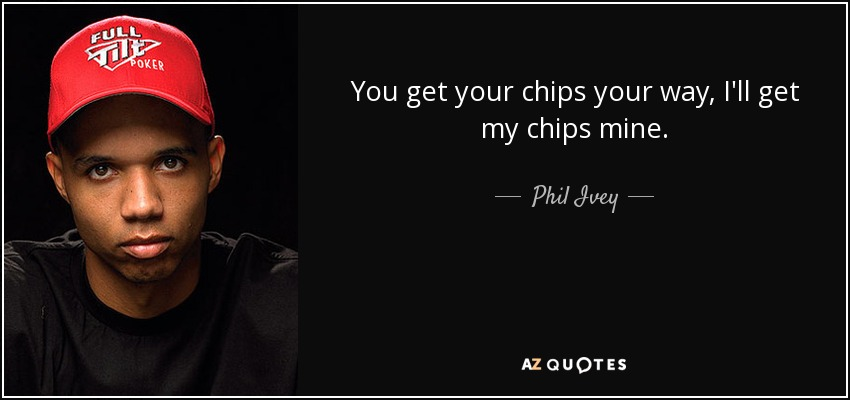 Famous quotes on poker cultura sac a dos a roulettes