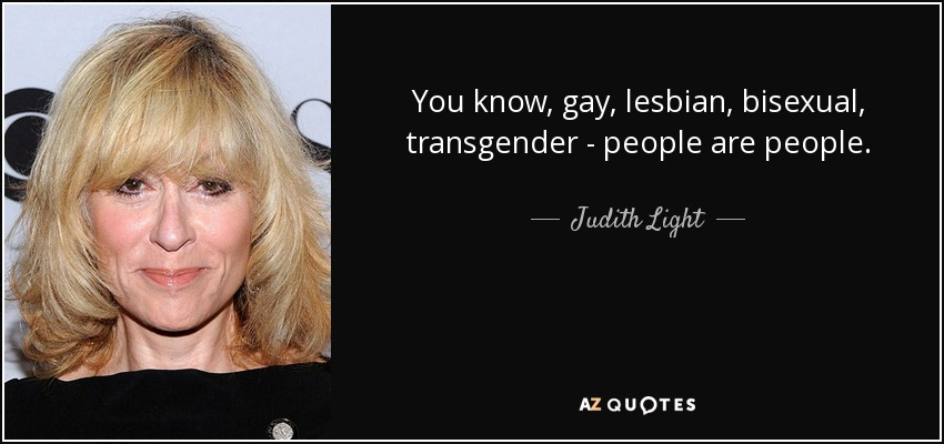 Transgender terms to know-5131