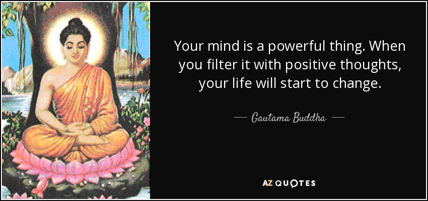 Top 25 Quotes By Gautama Buddha Of 1163 A Z Quotes