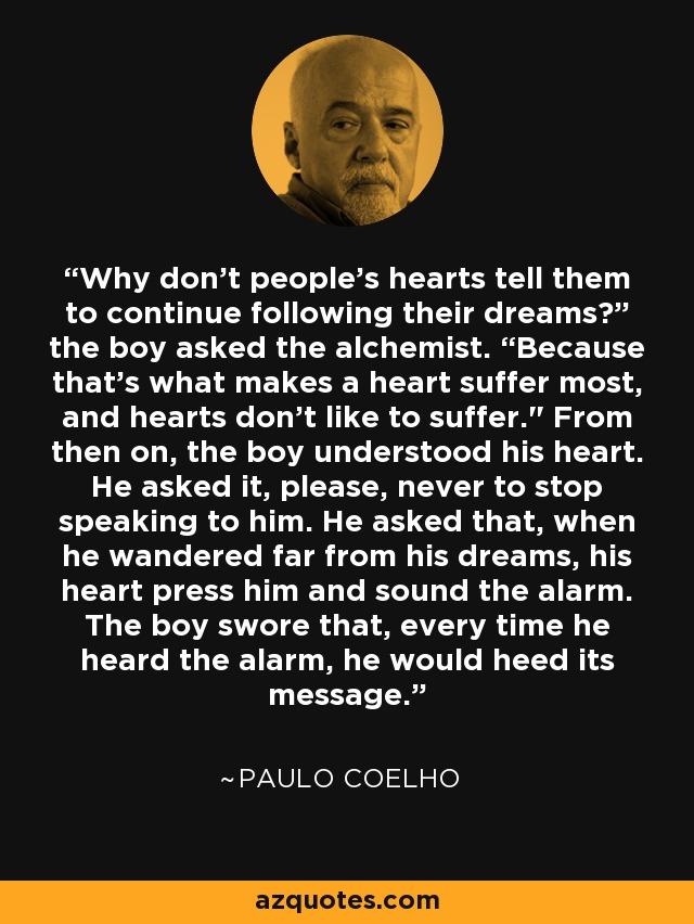 paulo coelho quotes author of the alchemist goodreads - 640×852