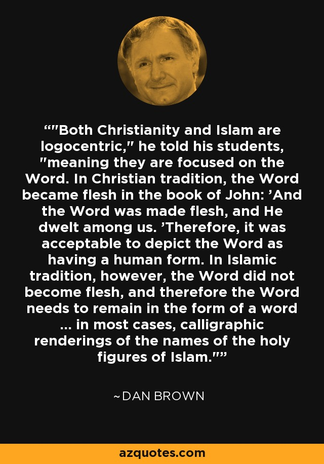 islam and christian traditions Slam, christianity and tradition a comparative exploration edinburgh ian r netton 'a ground-breaking work an important book that everyone interested in islam.