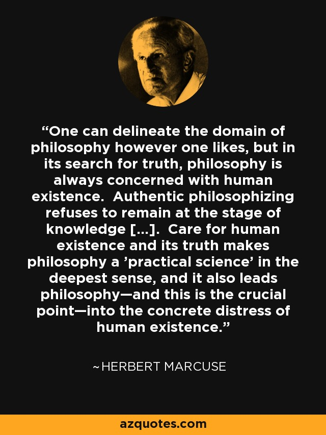 an analysis of the philosophy that the truth will make you free Analytic philosophy represents one of those changes the discipline of analytic philosophy focuses on logic and an evaluation of language to attempt to each of the men mentioned above believed that language, phrases and truth could be boiled down to the specific parts that made up that truth and.