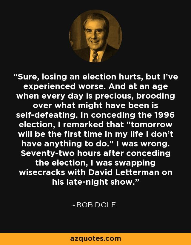 Bob Dole Quote Viagra