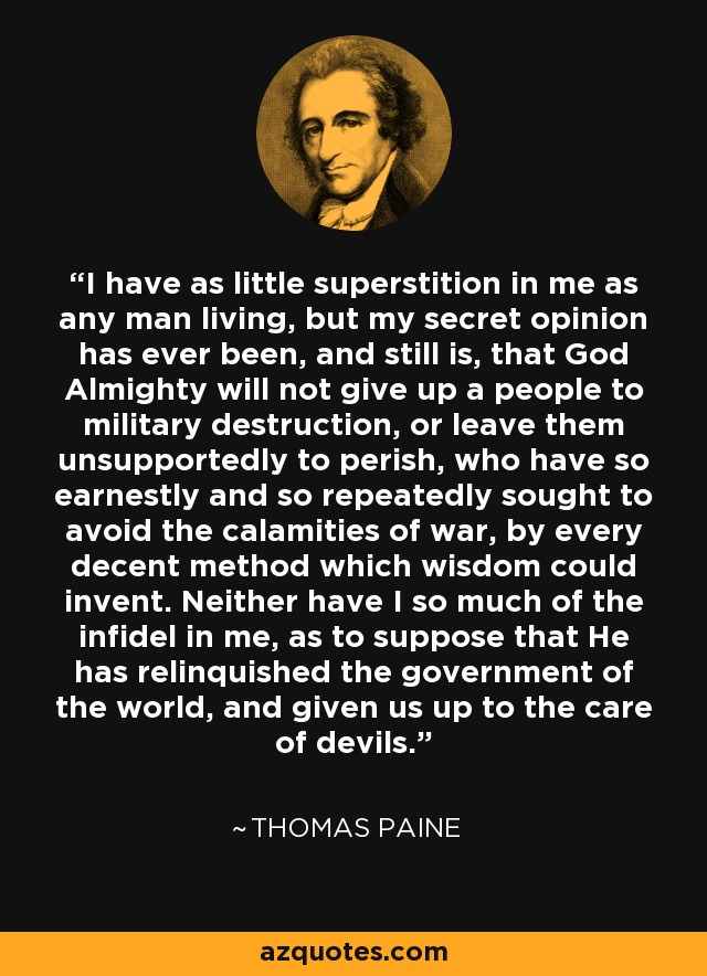 "the secrets of thomas paine ""there are two keys to unlocking the secrets of  princeton historian sean wilentz  told through politicians and egalitarians including thomas paine,."