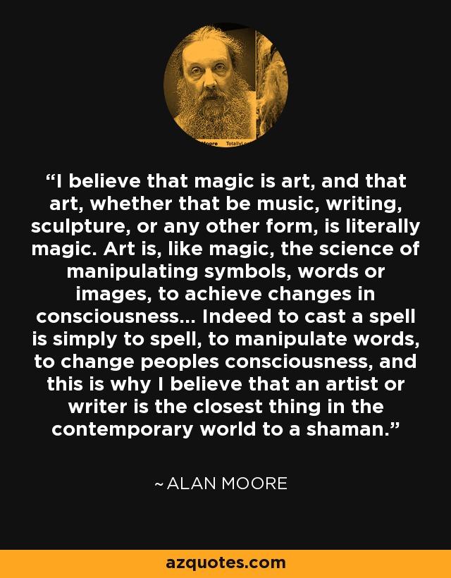 alan-moore-702923.jpg