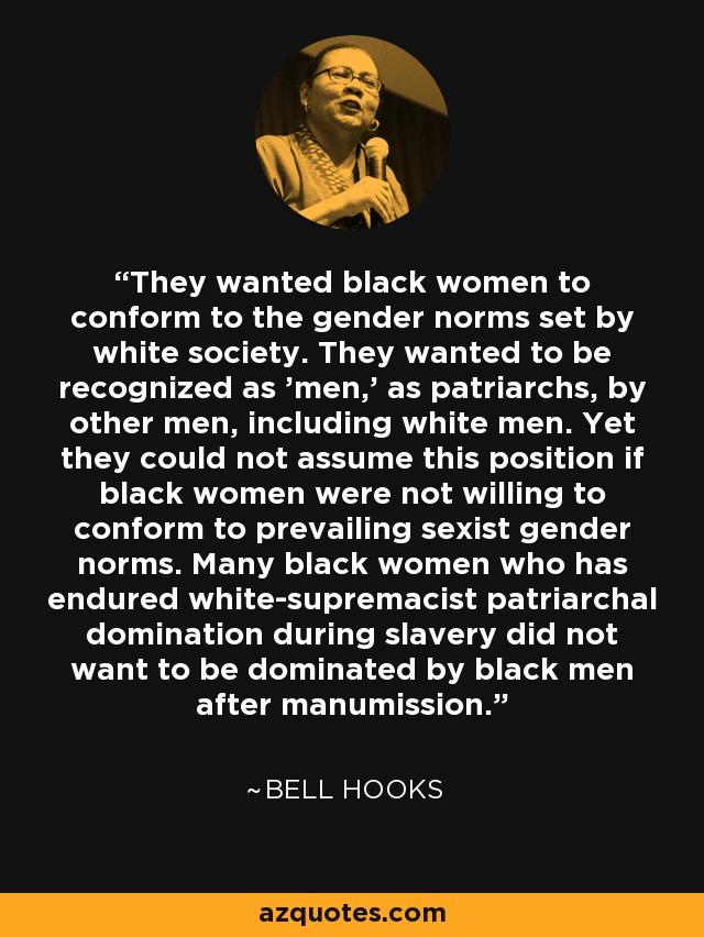 black-domination-white-women-sex-old-pic
