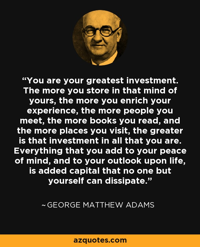 george jean nathan quotes