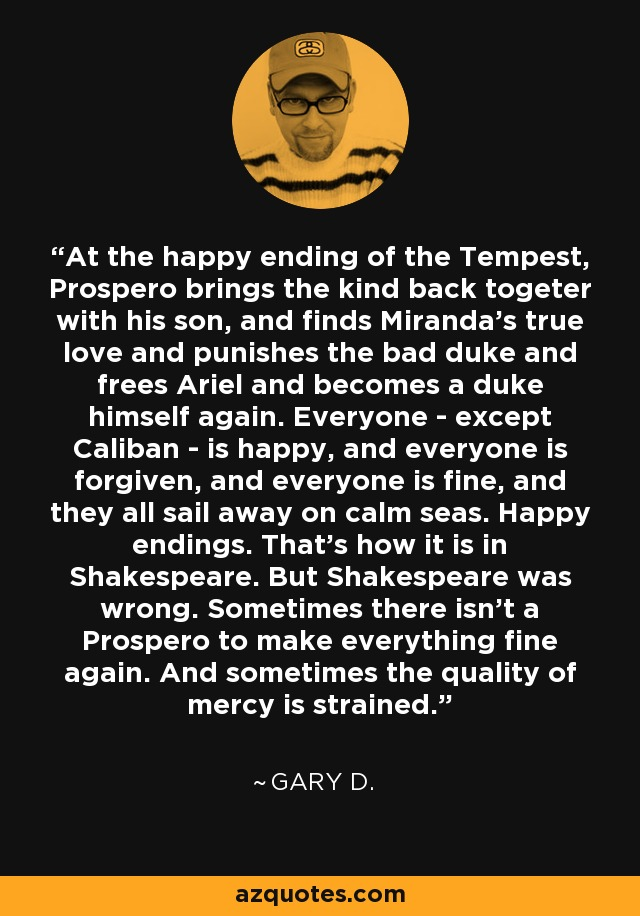 tempest forgiveness essays the tempest forgiveness essays