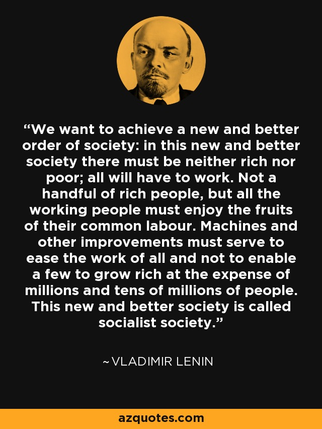 the life and leadership of vladimir lenin Find out more about the history of vladimir lenin, including videos, interesting   party, making lenin leader of the soviet union, the world's first communist state.