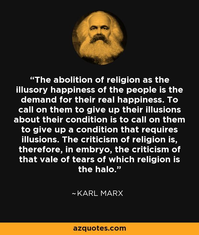 karl marx and friedrich engels discussing religion sociology essay Friedrich engels (/ˈɛŋ(ɡ)əlz/ german: [ˈfʁiːdʁɪç ˈɛŋəls] sometimes anglicised frederick engels 28 november 1820 - 5 august 1895) was a german philosopher, communist, social scientist.