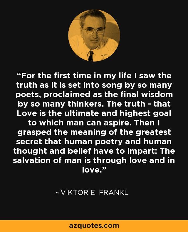 viktor-e-frankl-360061.jpg