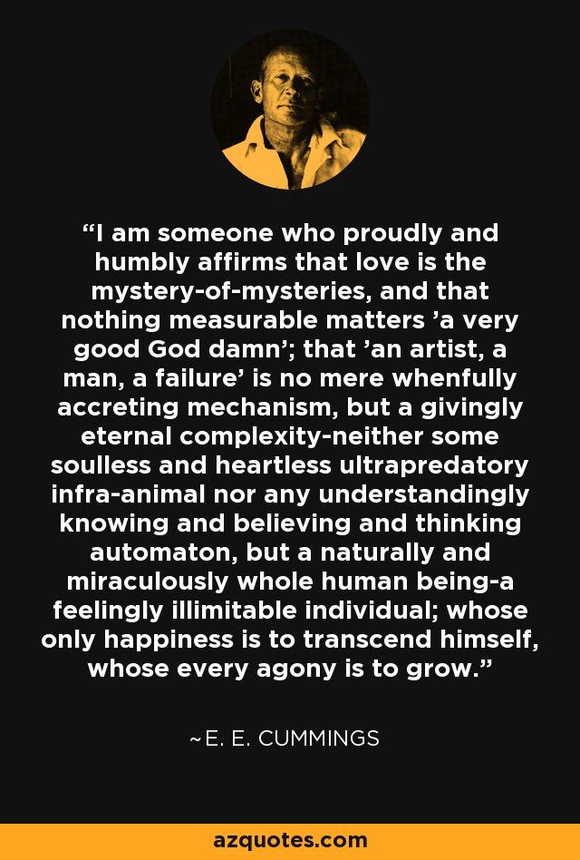 www.valentine quotes.com