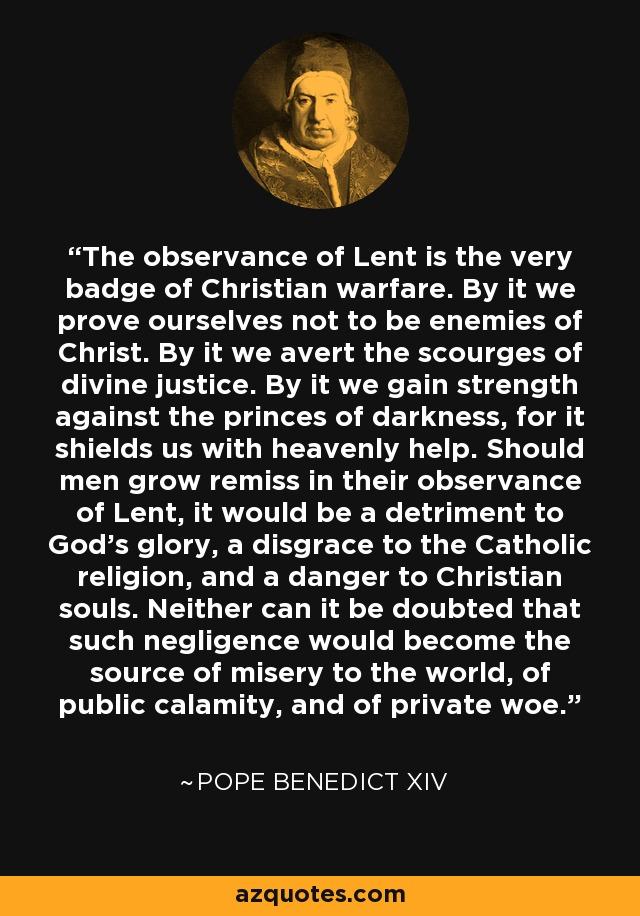[Image: pope-benedict-xiv-1024430.jpg]