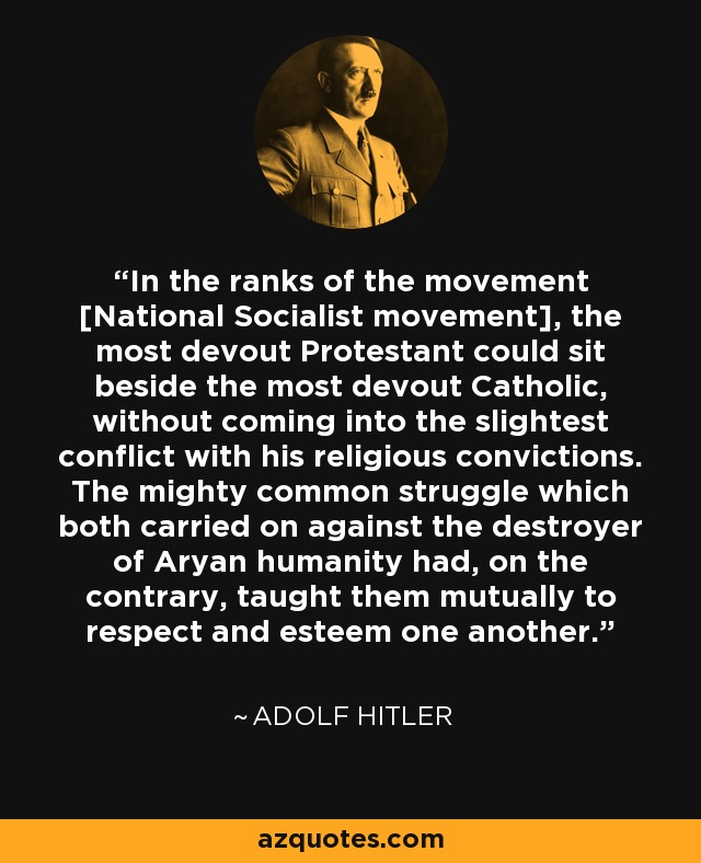 adolf hitler and his anti semitism movements Adolf eichmann – pbs adolf hitler's plan adolf hitler, a charismatic hitler's use of anti-semitism to advance his career and to consolidate power 4.