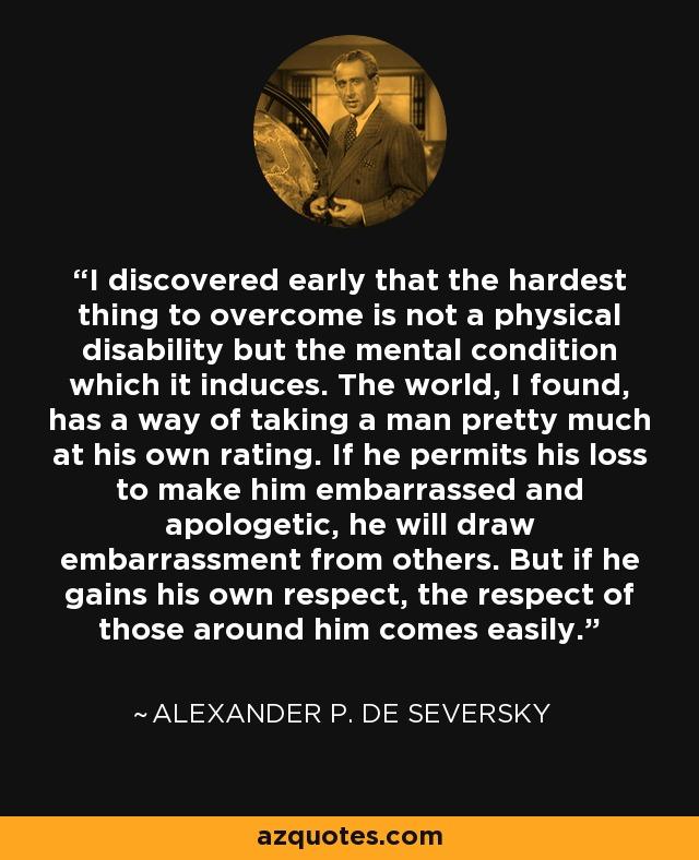 alexander-p-de-seversky-607352.jpg