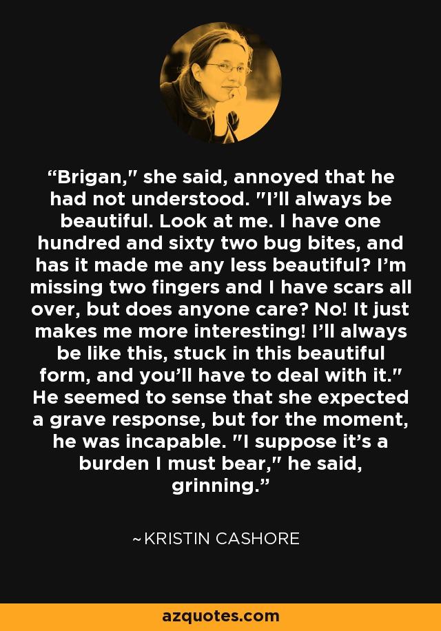 Brigan,