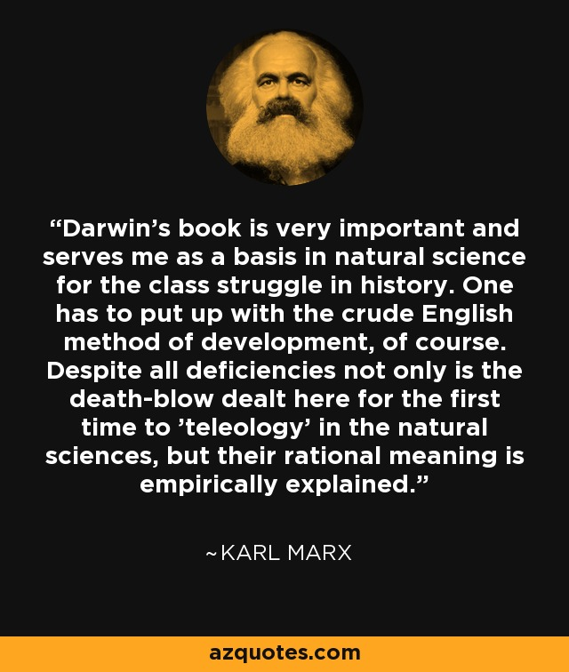 Help On Dissertation Karl Marx