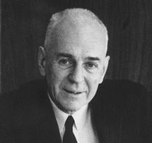 John Caples