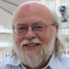 TOP 12 QUOTES BY JAMES GOSLING | A-Z Quotes